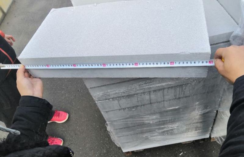 砖、砌块强度检验