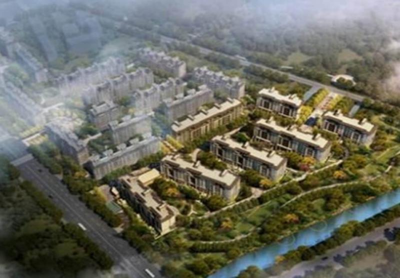 云南华夏房地产开发有限公司